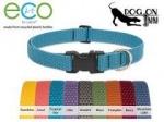 Lupine ECO  Dog Collars