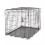 Dogit Training Crate