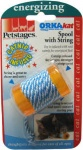 Petstages Cat Toys