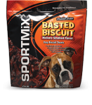 SPORTMIX Basted Biscuit