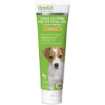 Tomlyn Nutrical for Puppies
