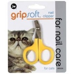 JW Cat Nail Clipper